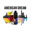 American Dream 10ml - Solana