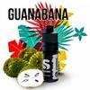 Solana - Guanabana 10ml