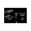 Box Colossal - Asmodus