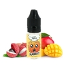 Kawa!! 10ml - e.Tasty