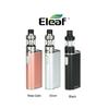 Kit iStick Melo 4 - 4400mAh - Eleaf