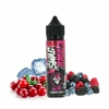 Panzie - Swag Juice 50ml