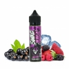 Baaboon - Swag Juice 50ml