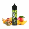 Rillaz - Swag Juice 50ml