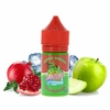 Concentré Apple Pomegranate - Sunshine Paradise 30ml