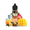 Mango Apricot - Empire Brew 50ml