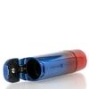 vaporesso_armour_pro_100w_starter_kit_bottom_battery