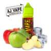 Double Apple - Aj Vape 50 ml