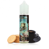 Coffee Break - Vap'Land 50ml