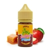 Concentré Apple Caramel - Sunshine Paradise 30ml