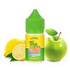 Concentré Apple Lemon - Sunshine Paradise
