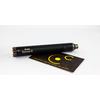 Batterie Spinner V2 1600mAh - Vision