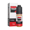 Fraise 20mg (Sel de nicotine) - Cloud Vapor 10ml