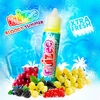 Bloody Summer - Fruizee 50ml