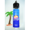 Coral - Miami Ice 50ml
