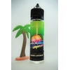 Marino Lemonade - Miami Ice 50ml