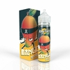 Mango 50ml - Cloud Vapor