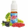 Bloody Summer 10ml - Fruizee