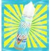 Clopa Neon Fresh - Clopa Cabana 50ml