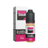 Crumble Framboise 10ml - Cloud Vapor