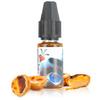 Arôme concentré Pasteïs de Belem 10ml - Ladybug Juice