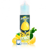 Remon 50ml - Cloud Vapor