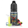 Japura 10ml - e.Tasty