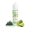 Un Zest 50ml - Weecl
