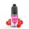 Framboise Sauvage 10ml - One Taste