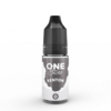 Kenton 10ml - One Taste
