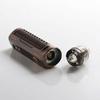 authentic-voopoo-drag-x-80w-vw-mod-pod-system-vape-starter-kit-bronze-knight-45ml-015ohm-03ohm-580w-1-x-18650