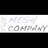 The Mesh Company
