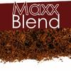 Maxx Blend 10ml