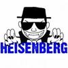 Concentré - Heisenberg 30ml