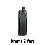 kit-pod-kroma-z-3000mah-innokin (3)