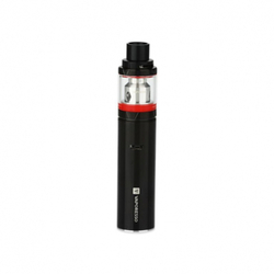 kit-veco-one-vaporesso