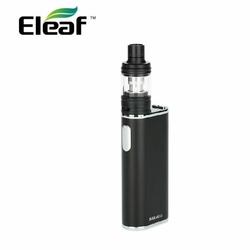 eleaf-istick-melo-60w-avec-melo-4-tc-kit-4400mah-2