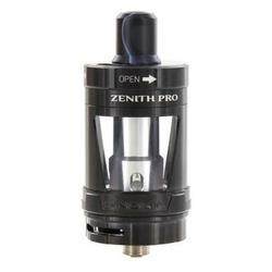 innokin-zenith-pro-noir-e-liquide-fr-big