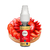 Tasty-Collection-10ml-Liquidarom-Tarte-aux-fraises-big