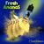 Fresh Ananas 2