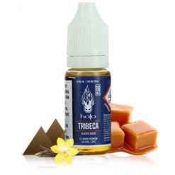 tribeca-10-ml