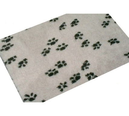 tapis ideal pour grand chien tapis pour chien meganimo. Black Bedroom Furniture Sets. Home Design Ideas