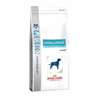 Croquette pour chien Royal Canin Veterinary Diet HME23