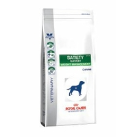 Royal Canin Veterinary Diet Canine Satiety Support SAT30