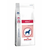 Royal Canin Vet Care Adult Medium Dog