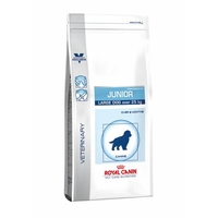 Royal Canin Vet Care Junior Large Dog DO30