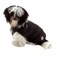 Pull pour Chien Pull Imper Bobby