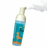 Dermoscent Essential Mousse Chien et Chat