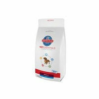 Hill's Science Plan VetEssentials Canine Adult Mini