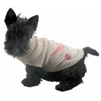 Pull pour Chien Angel Bobby